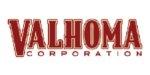 Valhoma Corporation