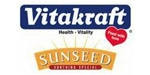 Vitakraft/Sunseed