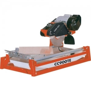 Diamond Products Lightweight Electric Tile Saw