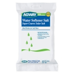 Agway® Water Softener Salt Super Course