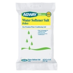 Agway® Water Softener Salt Pellets