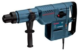 Bosch 11245EVS Large Hammer Drill