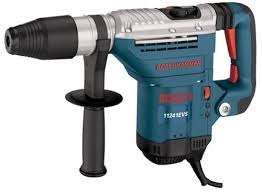 Bosch 11241EVS Small Hammer Drill
