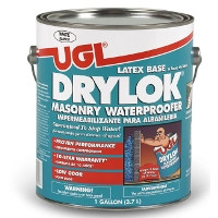 Drylock Masonry Waterproofer 1-gal.