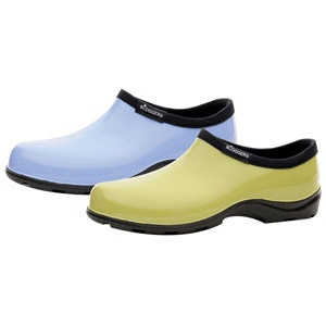 Sloggers® Garden Shoes - Various Sizes & Patterns