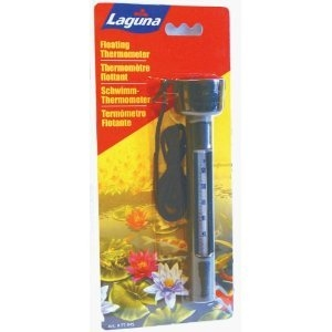 Laguna® Feeding Thermometer