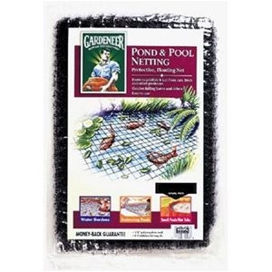 Ross® Pond Netting