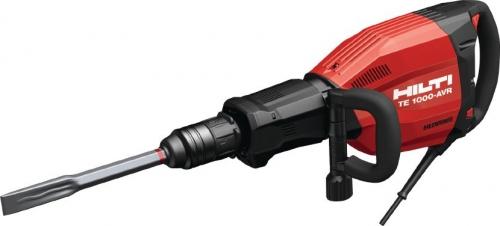 Hilti Breaker TE 1000 AVR