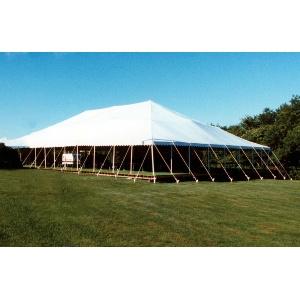 40' Original Party Tent