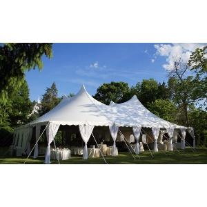 60' Century Tent