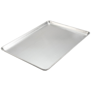 Full Size Sheet Pan