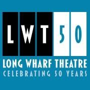 Upcoming Shows at the Long Wharf Theatre