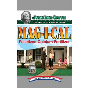 Jonathan Green MAG-I-CAL Calcium Fertilizer