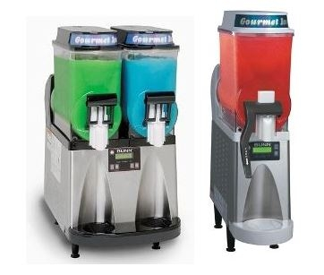 Frozen Drink Machine and Drink Mix Special!