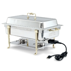 Vollrath Electric Chafer