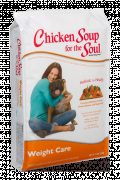 Diamond Chicken Soup Lite Adult Dog 35 Lb.