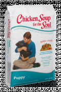 Diamond Chicken Soup Puppy 6/6 Lb.