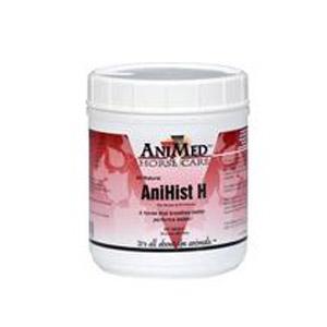 AniMed AntiHist H Equine Supplement