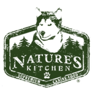 The Maverick Pet Foods Company Grain-Free Beef Dog Food