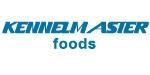 Kennelmaster Foods
