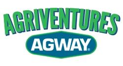 Agriventures Agway Logo