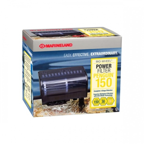 Marineland Penguin® 150 Power Filter