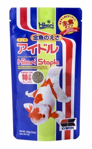 Hikari® GoldfishStaple™ Pellets