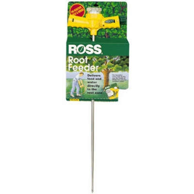 Ross Root Feeders