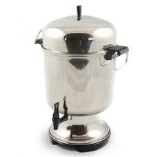 Farberware 55 Cup Coffee Maker