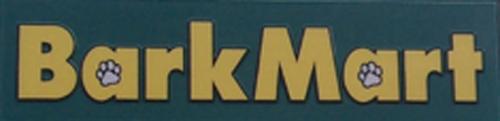 BarkMart, Inc. Logo