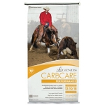 Southern States Legends CarbCare Performance Horse Feed Image