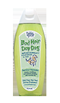 Bobbi Panter Bad Hair Day Dog Shampoo/Conditioner10Oz
