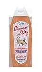 Bobbi Panter Gorgeous Dog Shampoo10Oz