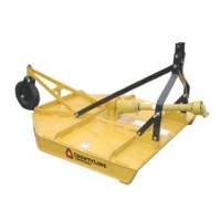 CountryLine 4' Rotary Cutter