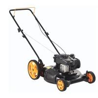 Poulan Pro 21' Push Mower