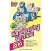 Pretty Bird 22/10 Handrearing Formula 5lb
