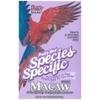 Pretty BirdHi-Energy Macaw Special 3lb