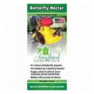 Songbird Essentials® Butterfly Nectar
