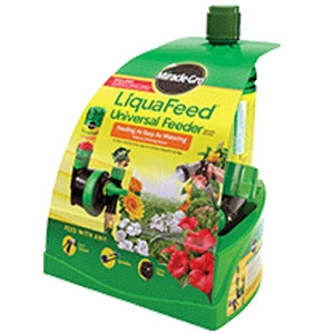 Miracle-Gro® LiquaFeed® Universal Feeder