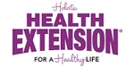 Holistic Health Extension