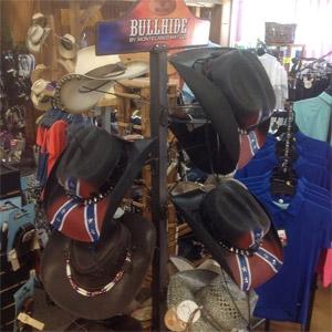Bullhide® Hats