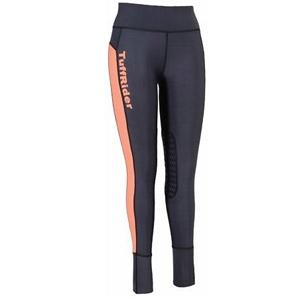 JPC TuffRider Ladies Marathon Tights Breeches