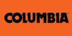 Columbia Lawn Equipment