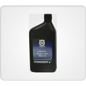 Husqvarna 4-Stroke Engine Oil