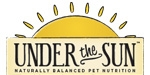 Under the Sun Pet Food