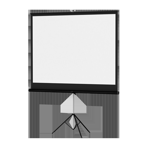 Projection Screen, 70″ x 70″
