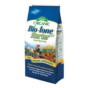Bio-tone® Starter Plus 4-3-3