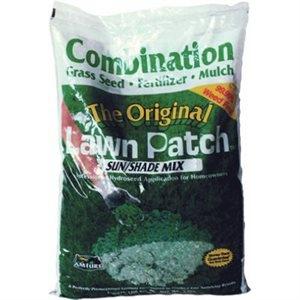 Amturf Lawn Patch®