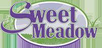 Sweet Meadow Hay and Treats