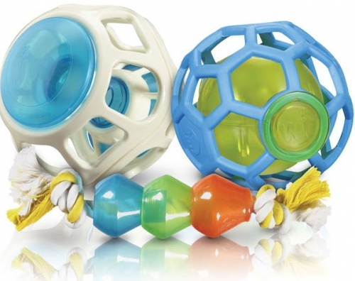 JW Pet Toys and Supplies